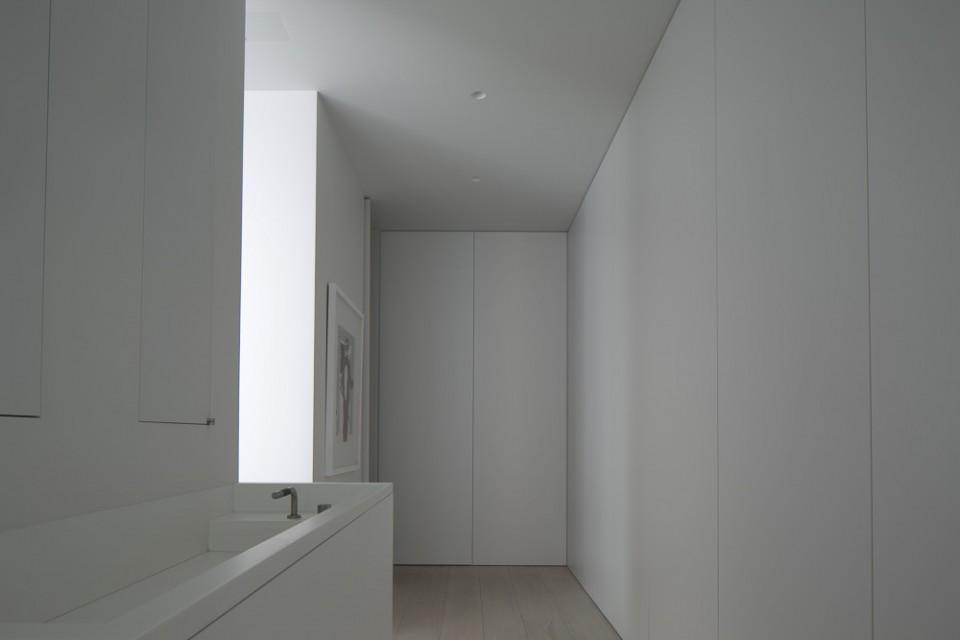 Residence VH - Deinze